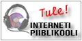 Interneti Piiblikool